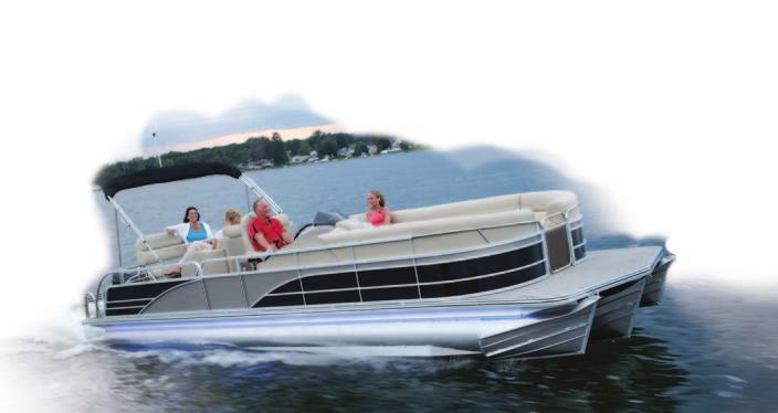 However, it is vital to reduce further recreational boating accidents and related casualties.