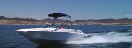 There have also been changes in the types, sizes, and characteristics of recreational boats that have significant safety and facility supply implications.