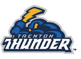 0 DOUBLE-A EASTERN LEAGUE Trenton went 4-2 last week are 9-3 in their last 12 games. Trenton pitchers finished July with a league-best 2.97 ERA (227.0IP, 75ER) allowed 3R-or-fewer in 16-of-26 games.