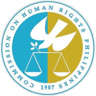 African Commission on Human and People s Rights Ito ay isang quasi-judicial body na pinasinayaan noong 1987 sa Ethiopia.
