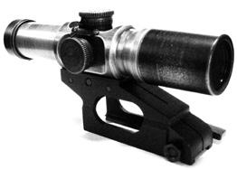 CET023 IN STOCK! A1 G-3 ZF SCOPES & MOUNTS Save over $100$! Haven t had these in years! Original German military service ZF 1 and ZF-24 Sniper Scopes with original claw mounts for the G-3 Rifle.