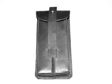 50, RPM105 Browning HI Power Magazine Loader $4.95 BHP072 WWII BROWNING HI-POWER FROG Original Military issue canvas & metal frog in excellent condition...$24.
