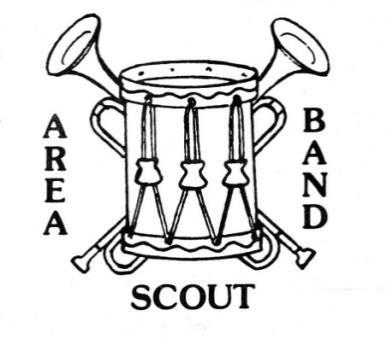 A History of the Western Cape Scout Band, 1975-1999 Synonymous with the growth of Scouting in Cape Town in 1908 was the number of Troops that had Bands, reaching 20 in 1913.