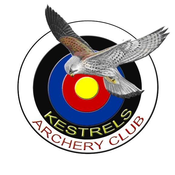 KESTRELS ARCHERY CLUB 34 th RECORD STATUS WORCESTER TOURNAMENT SINGLE & DOUBLE ROUNDS Sunday 4 th February 2018 TARGET LIST VENUE: Stratton Upper School Sports Hall, Eagle Farm Road, Biggleswade,