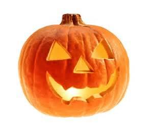 This division will not start before 11:00 AM Class 12 Jack-O-Lanterns Equitation class (flat) Class 13 Jack-O-Lanterns Clear
