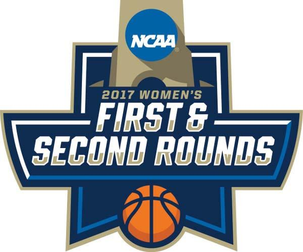 2017 NCAA DIVISION I WOMEN S BASKETBALL CHAMPIONSHIP First Round [9] California 55, [8] LSU 52 Ferrell Center Waco, Texas Saturday, March 18, 2017 POSTGAME QUOTES LSU Nikki Fargas, LSU Head Coach