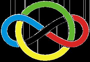 Mathematics Olympiads The Mathematical Olympiad (IMO) is an annual Mathematical Olympiad for precollegiate students and is the oldest of the international science Olympiads.