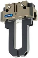PGN-plus SCHUNK offers more.