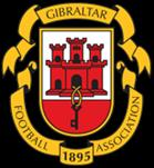 1 The Cup is property of the Gibraltar Football Association ( hereinafter referred to as the GFA ). 2.