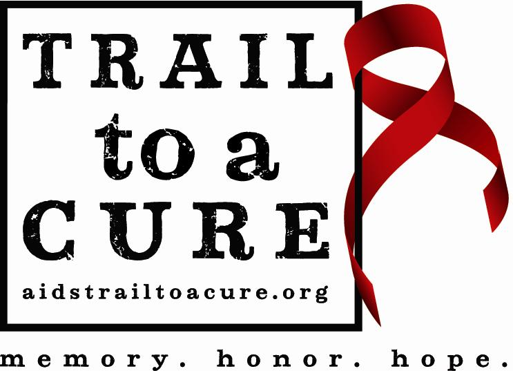 Trail to a Cure Ride/Walk/Run Saturday, May 6, 2017 (times vary by event) Katy Trail State Park, Rocheport, MO Event Participant Packet Rev.