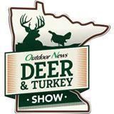 Page 18 Committee Reports Outdoor News Deer & Turkey Show Thank You to All Booth Workers!
