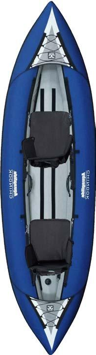 and UV protection Comfortable Core seats, high backrest, mesh storage pocket,