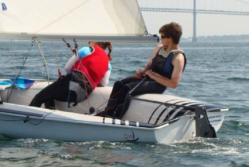 epoxy racing foils No sail buy sail from sailmaker based on sailor s weight 7 BEAM: 3.7 SAIL AREA: 35.