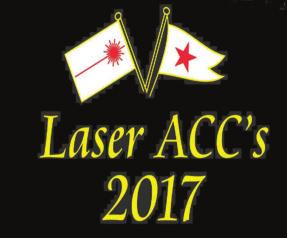 Regatta Previews 2017 Laser Atlantic Coast Championships Wrightsville