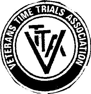 V.T.T.A (Kent Group) 15 miles Time Trial Held on the Q15/20E course Promoted for and on behalf of Cycling Time Trials under their Rules and Regulations For Veterans and Non-Veterans Sunday 11 th