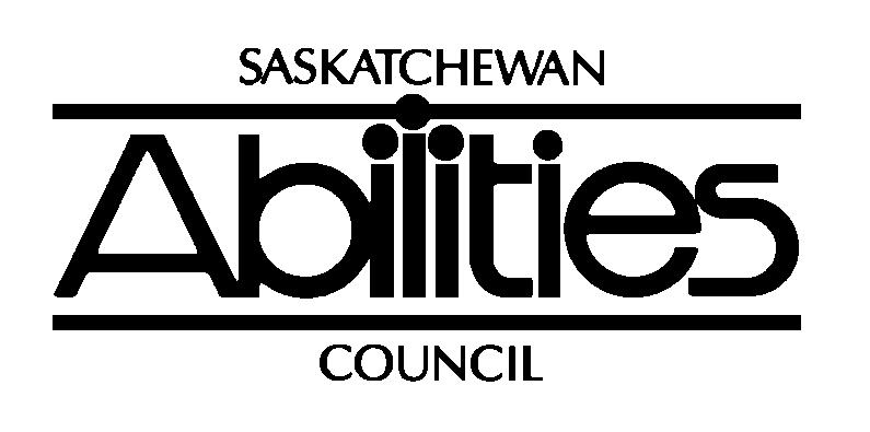 SASK-A-POLE OWNERS AND USERS MANUAL GENERAL INFORMATION The Saskatchewan Abilities Council s Sask-a-Pole accessibility and transfer aid is designed to help provide safe and easy access to chairs,