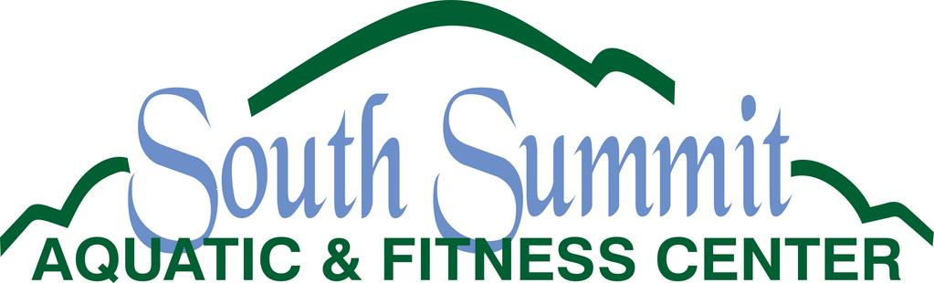 South Summit Aquatic and Fitness Center Youth Softball / Baseball Rules and Regulations GENERAL RULES The National Federation (high school) rules will govern play for all leagues.