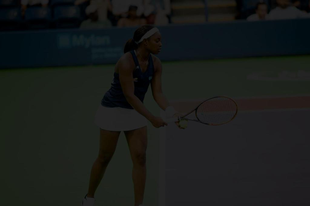 2018 New York Empire Home Schedule Date Time Opponent Sunday, July 15 5:00 PM Washington Kastles Wednesday, July 18 7:00 PM Philadelphia Freedoms Friday, July 20 7:00 PM San Diego Aviators