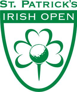 The Irish Open committee has expanded the tournament to include more than 300 players, with the gala hosting nearly 450 guests.