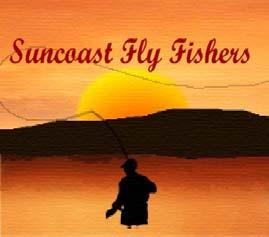 Our web site is a treasure trove of fly fishing information and help.