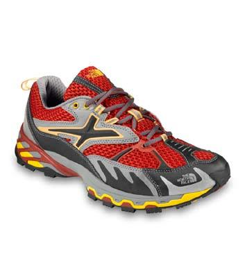 gear closet Lowa Ellypse MSRP: $130 We found this to be a great shoe for warmer weather running conditions (I wish I had these shoes when I lived on the Gulf Coast for those 95-degree days).