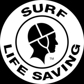 SURF LIFE SAVING AUSTRALIA LIMITED (SLSA) ABN 67 449 738 159 ACN 003 147 180 AUSTRALIAN SURF SPORTS MANUAL Manual No 3 35th Edition Revised August 2016 This Manual has been issued by SLSA as