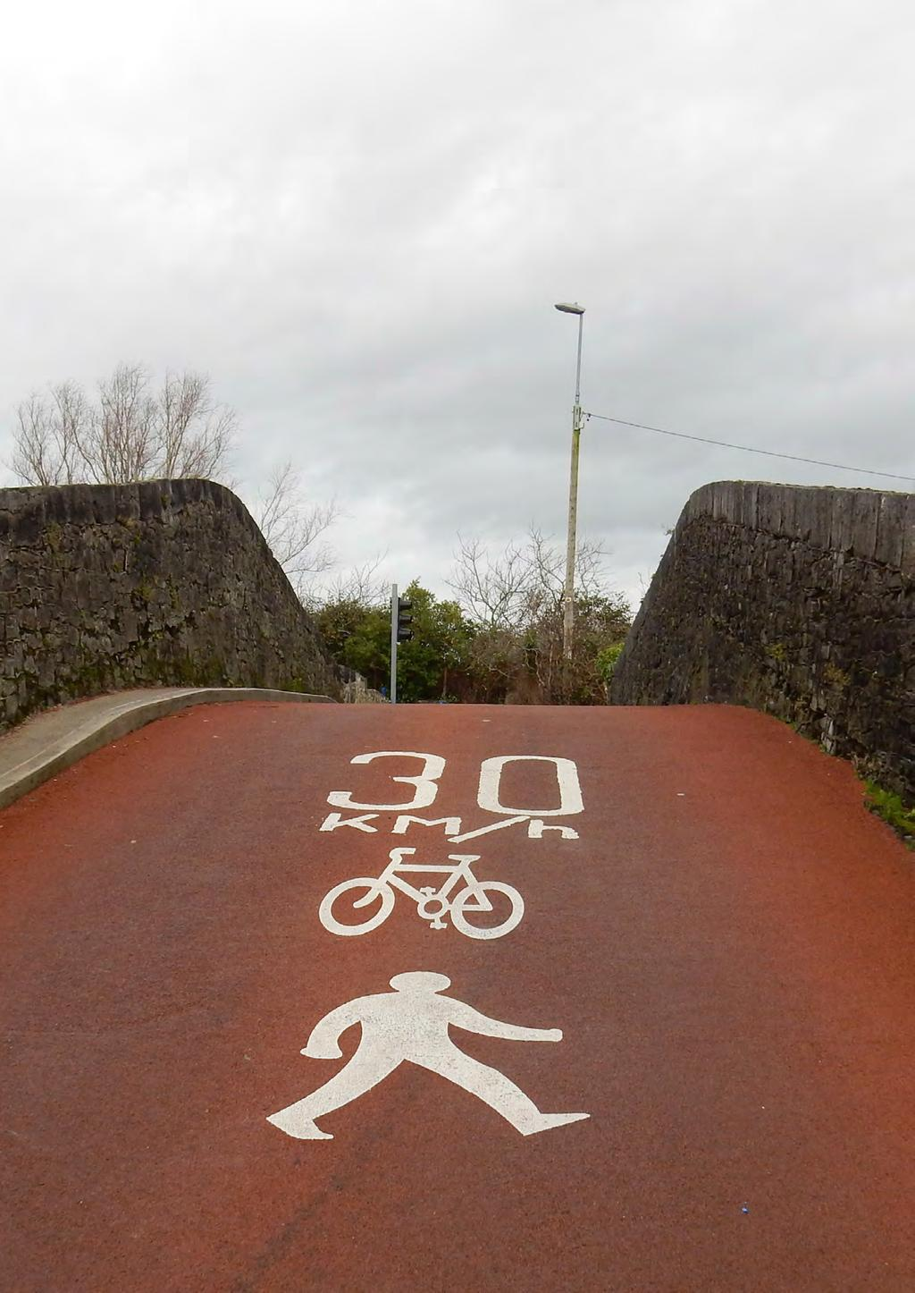 Limerick Metropolitan Cycle Network Study - Section 2 Existing Cycle Network Limerick Metropolitan Cycle Network Study - Section 2 Existing Cycle Network 2.
