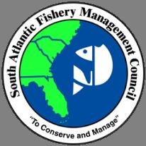 SOUTH ATLANTIC FISHERY MANAGEMENT COUNCIL 4055 Faber Place Drive, Suite 201, North Charleston SC 29405 Call: (843) 571-4366 Toll-Free: (866) SAFMC-10 Fax: (843) 769-4520 Connect: www.safmc.net Dr.
