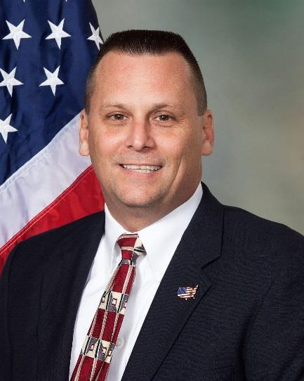 Ron Messa Enforcement, North Our Florida Reefs Community Working Group Member Profiles Special Agent Ron Messa has been with the NOAA Office of Law Enforcement for over 7 years and has been an