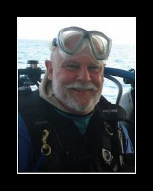 He is also an Adjunct Professor at the Rosenstiel School of Marine and Atmospheric Science, University of Miami, and a founding member of the Reef Environmental Education Foundation (REEF). Dr.
