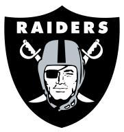 RAIDERS HEAD COACH JACK DEL RIO FINAL OAKLAND RAIDERS vs. TENNESSEE TITANS Opening Statement: [There were] a couple of things we went into the game wanting to do, really wanted to start fast.