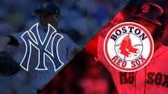 The game is June 1, Sat, 7:15 Yankees vs the Red Sox at Yankee stadium.