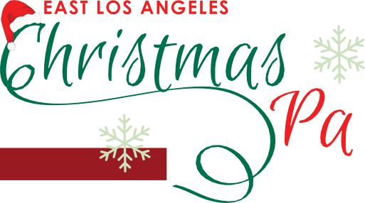California. More than 90,000 people experienced Santa s visit to East Los Angeles in 2017, based on CHP and Sheriff estimates.