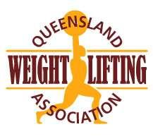 QUEENSLAND WEIGHTLIFTING ASSOCIATION UNIFORM POLICY The purpose of the QWA Uniform Policy is to provide guidelines surrounding the requirements and use of official state apparel and ensure minimum