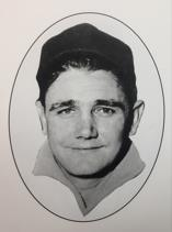 Order of Inductees: Eddie Kriwiel- Coach Kriwiel came to Wichita in 1947 to attend the University of Wichita (now WSU) where he started at quarterback for three years and led the Shockers to two bowl