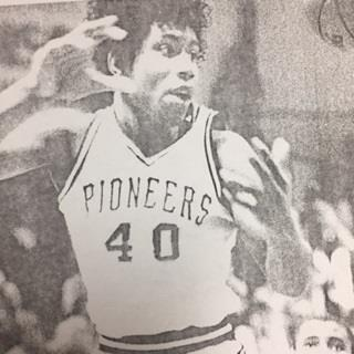 Kent Hill- Kent Hill is a 1983 graduate. While at Wichita West, Hill was a three time letterman in basketball. He was selected first team All-City and All-State in his Junior and Senior years.