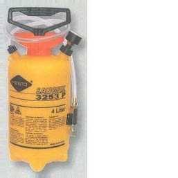 GST) MESTO 3238 Sprayer 5 Ltr Bottle Plastic MAXIMA me3253p $170.35(Incl.GST) MESTO 3253P Extractor 4Ltr SAUGFIX Suction Apparatus Fluid me3265 $152.62(Incl.