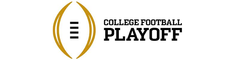 College Football Playoff Media Conference Thursday, December 6, 2018 Nick Saban Lincoln Riley Dabo Swinney Brian Kelly College Football Playoff Media Conference GINA LEHE: I'm Gina Lehe with the