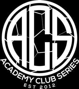 Youth Academy Spring League League Play Begins MARCH 3rd Play-Offs May