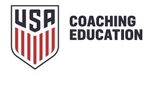 COACH EDUCATION NATIONAL C COURSE HOSTED BY OPC