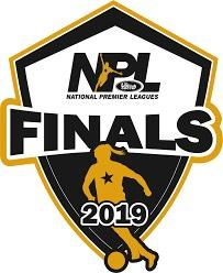 2019 NATIONALS Rev 2/13/19 ENPL NATIONAL PLAY-OFF