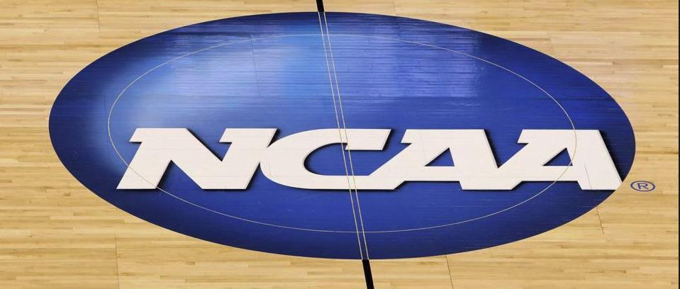 IT'S BAAAACKK! We've been waiting a long time -- well since March -- but it's finally back -- NCAA College Basketball -- and we are ready!