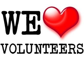 Zoomers is an organization that runs on volunteers. We ask our members to give back to our club so that we can continue to give back to our community. Volunteering is a gift to our community.