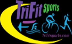 contact one of the following coaches: Heather Butcher/TriFit Sports Multi Sport Coaching RRCA Certified USAT Level 1 Coach Youth and Junior Certified Coach