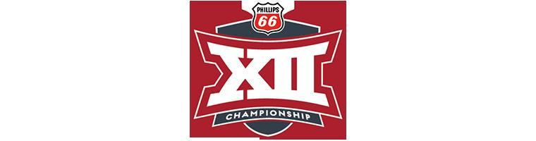 Big 12 Conference Men's Basketball Championship Wednesday, March 7, 2018 Mike Boynton Mitchell Solomon Kendall Smith Oklahoma State Cowboys Oklahoma State - 71, Oklahoma - 60 THE MODERATOR: We are