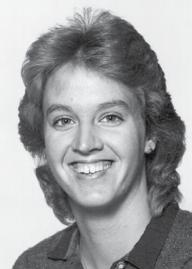 Nebraska women's basketball 2007-08 Nebraska 1,000-Point Scorers Cathy Owen #14 (19) 1,048 5-6, Guard Ventura, Calif. (Buena) 1982-85 Stacy Imming #22 (20) 1,036 5-8, Guard Kearney, Neb.