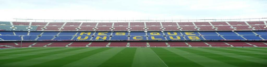 EL CLASICO 10 DAY SOCCER TOUR GoPlay Sports Tours is the Sports