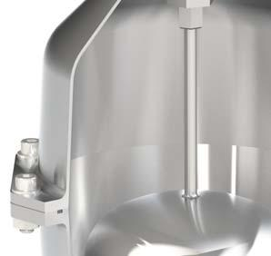 Lower body Upper body Cap Seat Seat gasket Obturator Nozzle