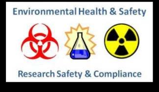 Research Laboratory Safety Self-Inspection: Chemical & Physical Safety Checklists Principal Investigator: Lab Building: Lab Rooms: Department: Inspector Name: Inspection Date: Question Y N NA
