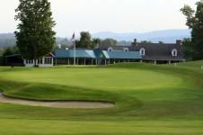 value) as well as a complimentary round at the Stowe Mountain Club provided you have paid in full by March 31, 2018 Members and pass holders also enjoy 20% discount on retail purchases in the golf